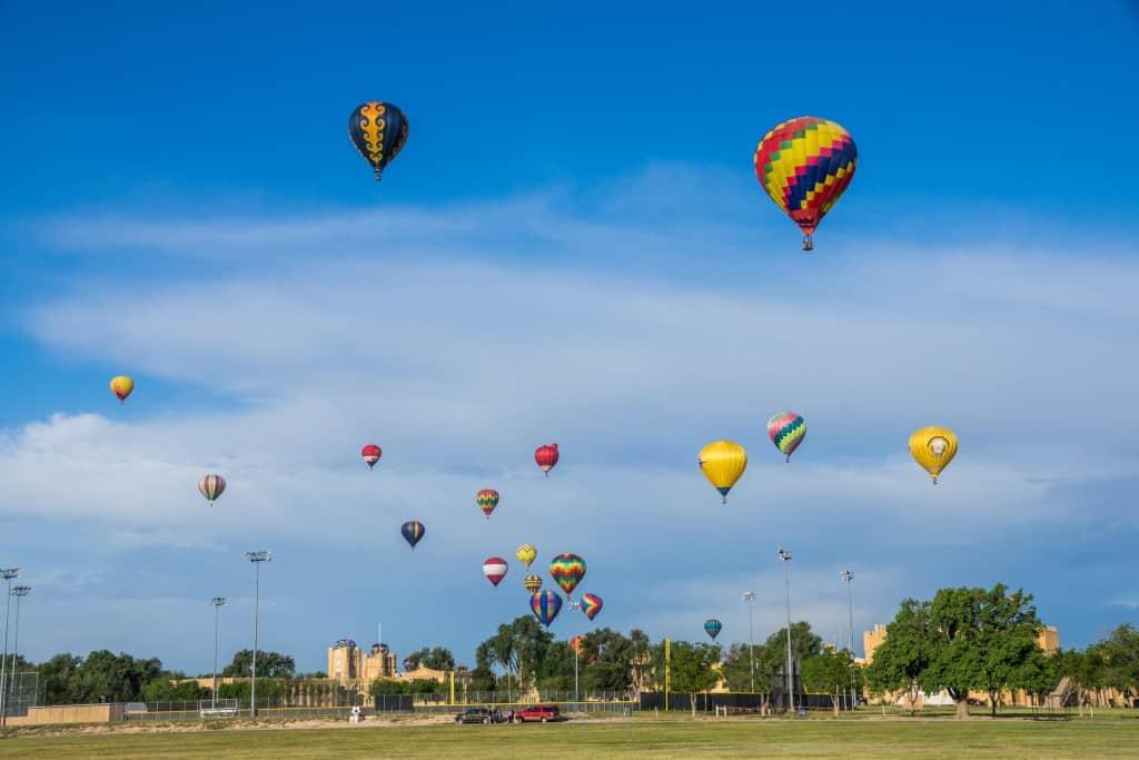 billig Helium ballon