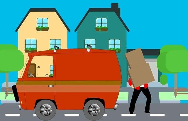 flyttetilbud flyttekasser