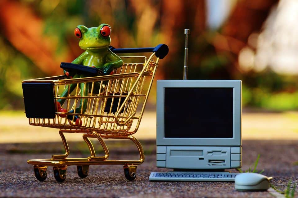 hvilken computer skal jeg købe