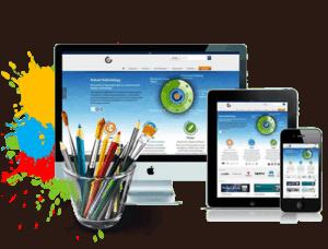 SEO Optimering ny hjemmeside